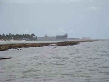 Resultado de imagem para praia do brum recife