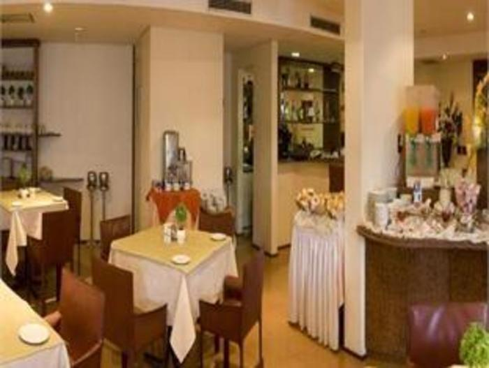 . Holiday_Inn_Recife_Hotel-17 .