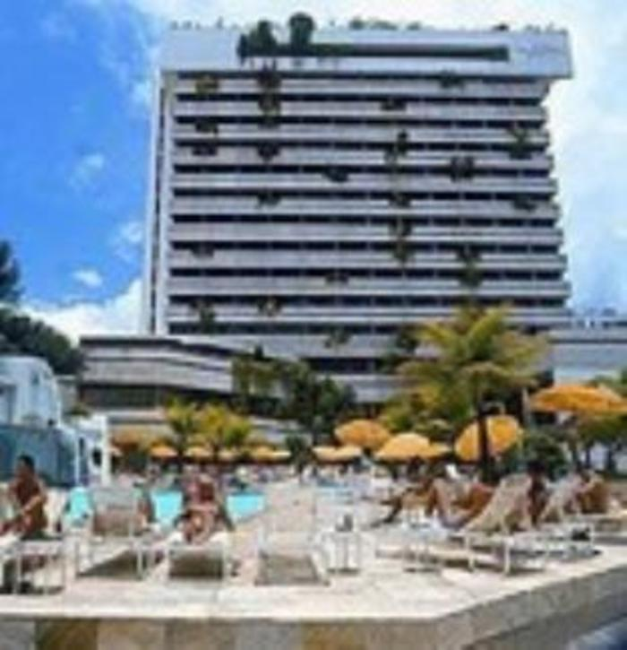Mar_Recife_Hotel-14.jpg