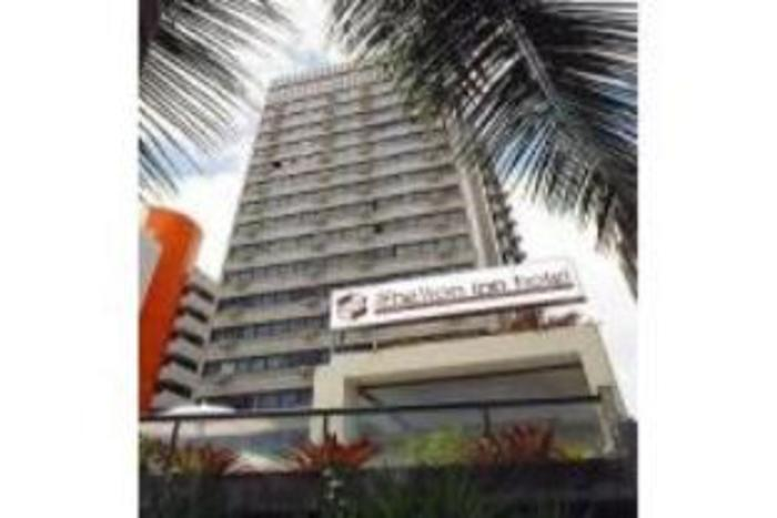 . Shelton_Inn_Mar_Hotel_Recife-2 .
